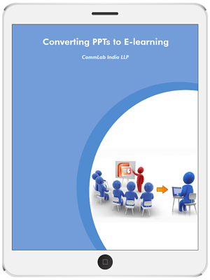 convert-powerpoint-presentations-to-elearning