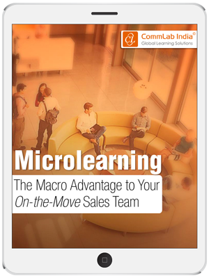 microlearning-for-sales-team