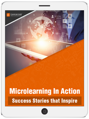microlearning-in-action