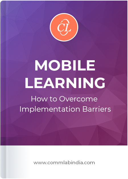 Mobile Learning: How to Overcome Implementation Barriers