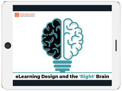 elearning-design-right-brain-main