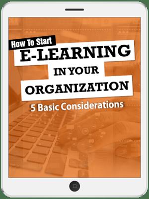 elearning-implementation-organizations