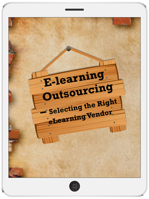 elearning-outsourcing-comprehensive-1