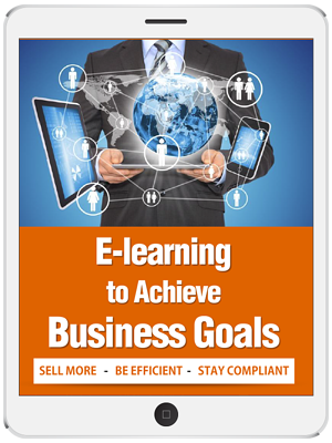 elearning-to-achieve-business-goals