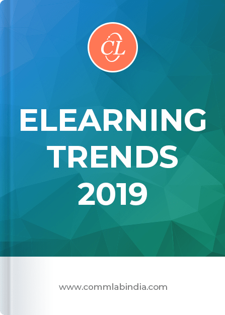 elearning-trends-2019-2