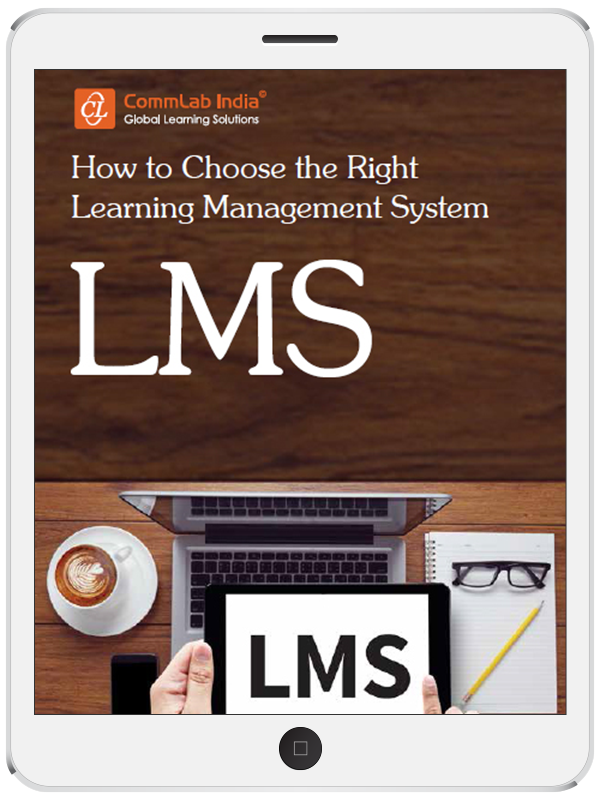 how-to-choose-the-right-lms