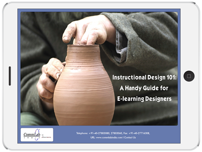 instructional-design-101