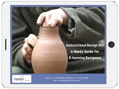 instructional-design-101
