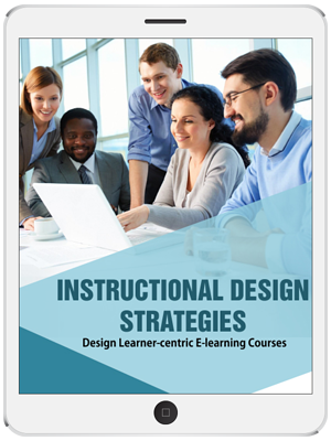 instructional-design-strategies