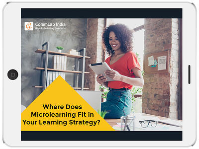 microlearning-101