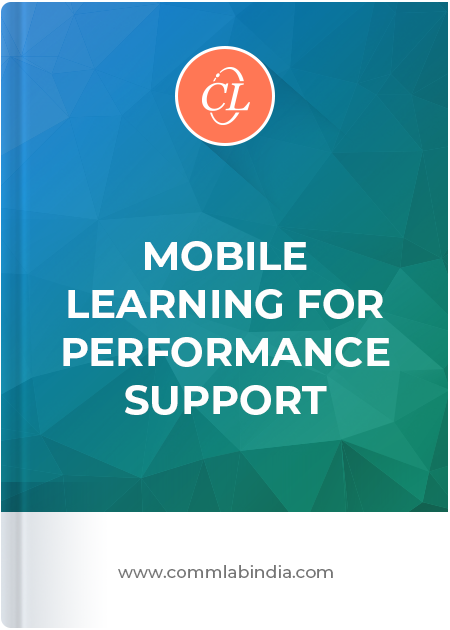 mobile-learning-for-performance-support-3.png