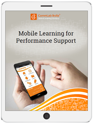 mobile-learning-for-performance-support-4