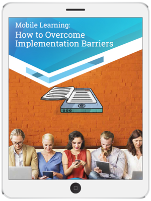 overcome-mobile-learning-implementation-barriers