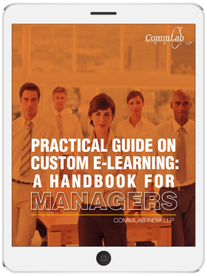 practical-guide-on-custom-elearning