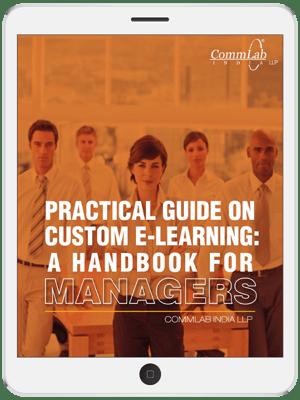 practical-guide-on-custom-elearning