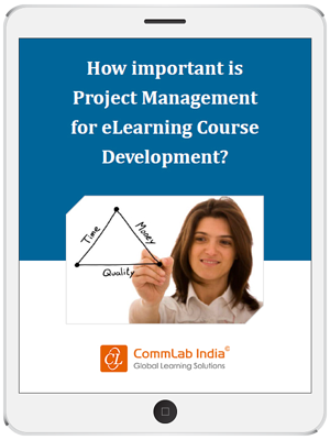 projectmanagement-elearning-course