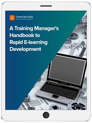 rapid-elearning-development-training-manager-guide