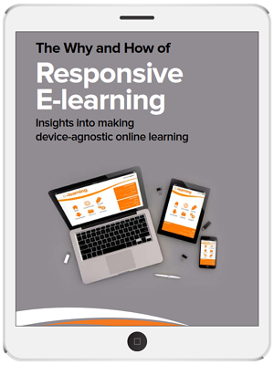 responsive-elearning-why-and-how