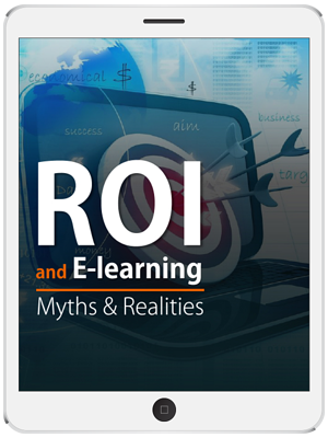 roi-and-elearning