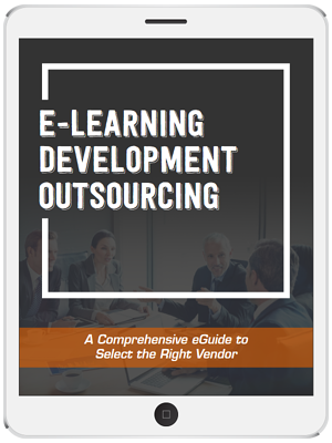 selecting-right-vendor-for-elearning-development-outsourcing