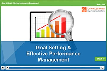 Goal-Setting-performance-management