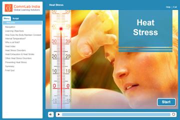 heat-stress
