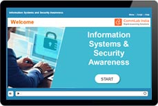 Information Systems and Security Awareness