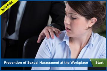prevention-sexual-harassment-v1