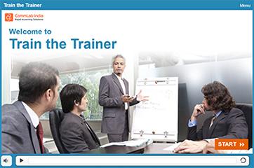train-the-trainer-1