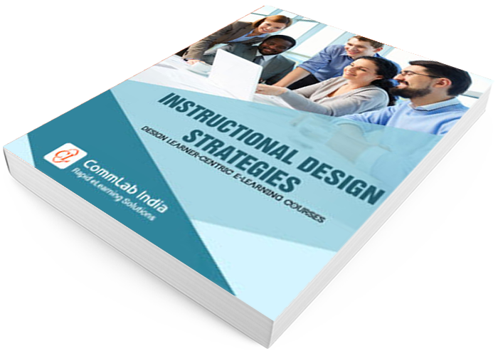 Instructional-Design-Strategies-1