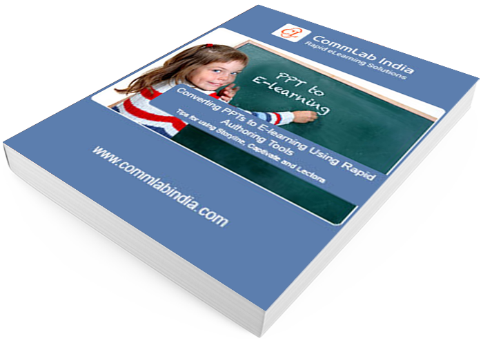 converting-ppt-to-online-course-using-authoring-tools-landing