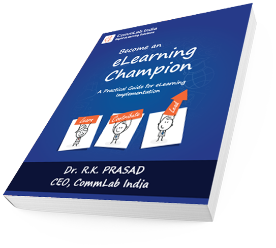 elearning-champion-v2