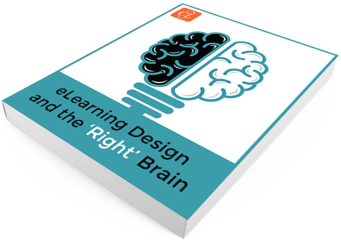 elearning-design-right-brain-landing