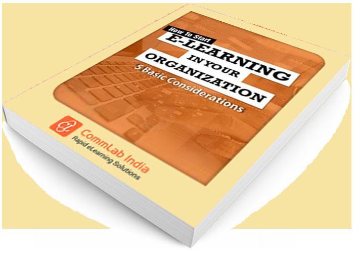 elearning-implementation-in-organizations-landing