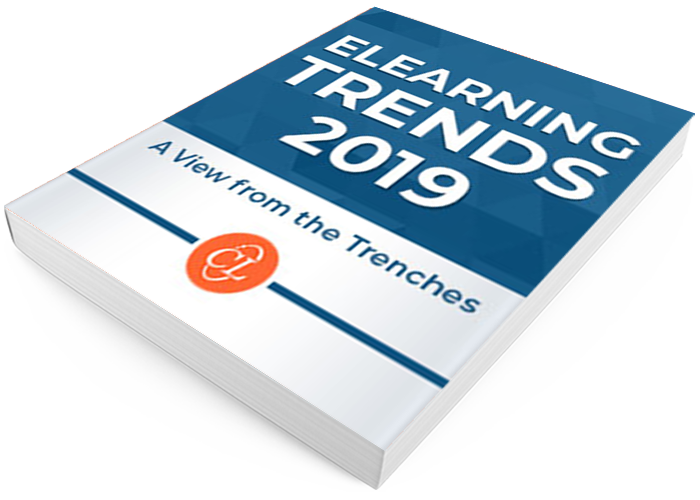 elearning-trends-2019-landing