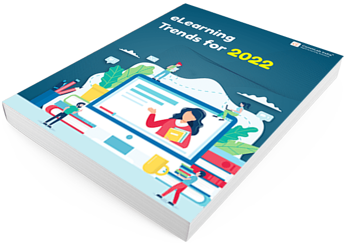 elearning-trends-landing