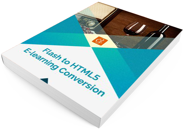 flash-to-html5-elearning-conversion-strategies-landing