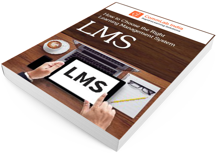 how-to-choose-the-right-lms-landing