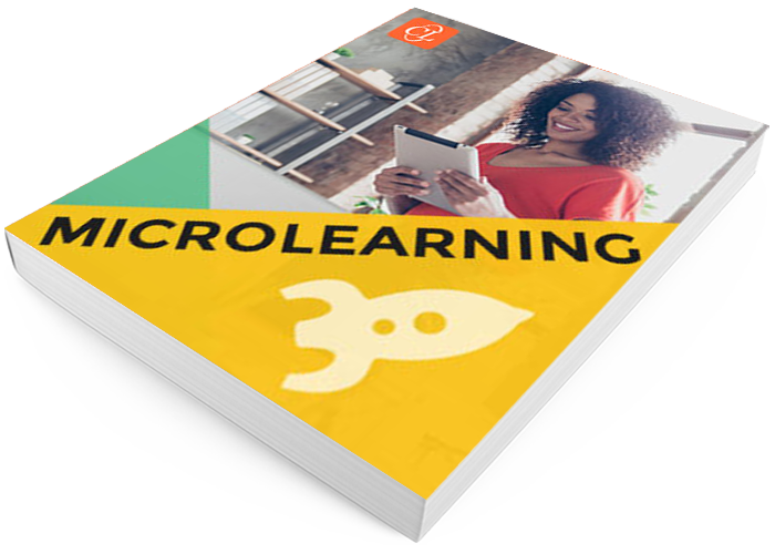 microlearning-101-landing