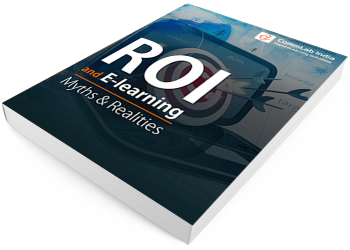 roi-and-elearning-landing