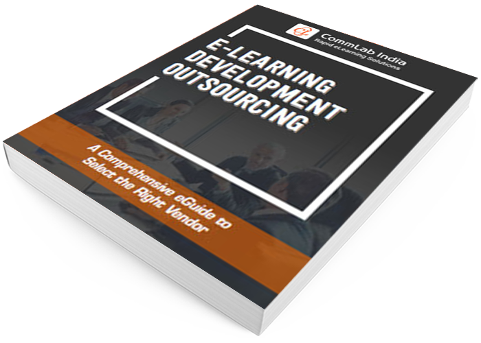 selecting-right-vendor-for-elearning-development-outsourcing-landing