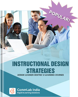 Instructional Design Strategies to design Engaging E-learning Courses - Free Ebook