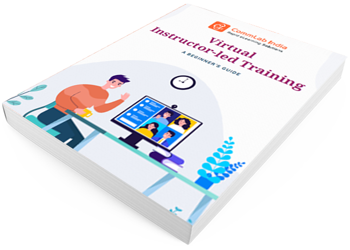 virtual-instructor-led-training-beginner-guide-landing