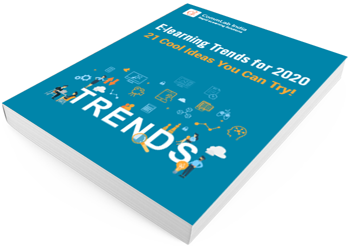 elearning-trends-2020-main