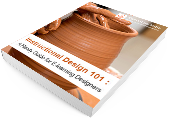 Instructional Design 101 A Handy Reference Guide To Elearning Designers Free Ebook