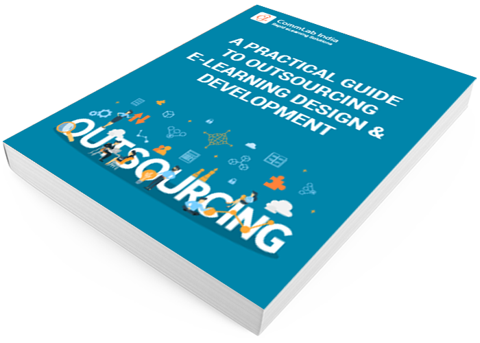 selecting-right-vendor-for-elearning-development-outsourcing-landing-v1