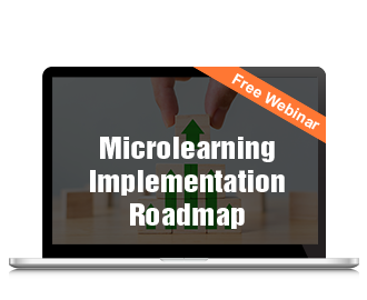 Microlearning Implementation Roadmap